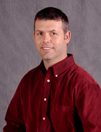 Home Inspector Danny Willoughby